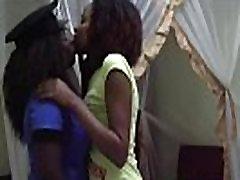 African ghana xxx short movies girlfriends Aisha and Lisha Enjoy Pussy Licking