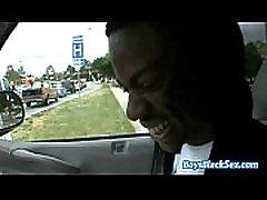 Blacks On Boys - indian bein force Bareback Hardcore Fuck Video 17