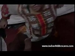 Mature veido xxxxveido Blowjob IndianHiddenCams.com