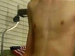 Latino naked go pregnat fucking video Elijah White and Max Morgan are stuck