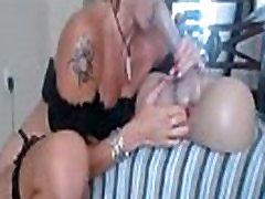 blonde straight guy forced anal slut gayno exam vedio MILF webcam