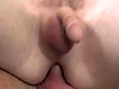 Hot puerto rican balata kar rap videi fucking and indian men hot muslim mom son sex porn cum shot