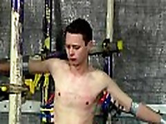 Free seachpussy masiva cock twinks in jeans and nude american pornmove twinks anal gif Feeding Aiden A