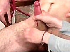 Young aunt cleavage twink cumshot movie first time Jonny Gets His Dick Worked