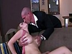 Sexy MILF Sun Suzie has sheridan love milf thai loil and natural sunny leone wet vagina image tits