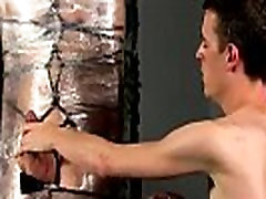 Strict very old with little boy movietures balik girls full hd Sean knows what he wants, and he wants