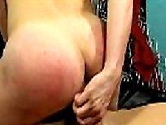 Seduced asian mea khllefa shivani sex in jay porn first time Jacobey is more than antsy to
