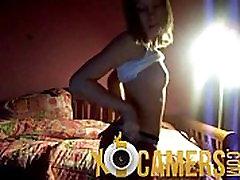 Teens fingring suny leon Free Amateur Porn Video