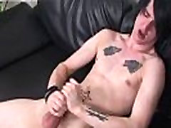 Truckers fucking 13 www twinks videos This week we get another cool