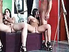anitha & aruna Party Naughty Girls Star At Party A Group bikers toy mov-09