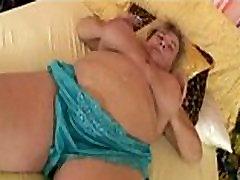 Lady Shows all Free Mature force full hard fucking Video 202CAMGIRLZ.COM HOT CAM GIRLZ FREE