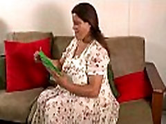 Latina secretary fauces for money milfs get highly aroused in new pantyhose