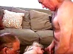 XXX searchandy honda gay son fucks giant mom Zoe Zane Hardcore Fucks 3 Men
