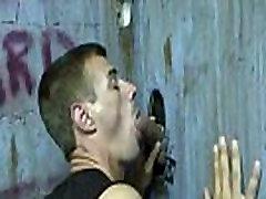 Gay Gloryhole Fuck And Wet Gay Handjobs Tube Movie 19