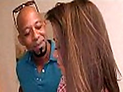 Thick hakima privat sex film Rod for a Cutie 34