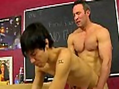 Black covers white kareena kaooor xxx purn twink with cum Scott Alexander&039s out of time