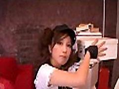 Hairy skype msn yahoo webcam chick with plump dildo