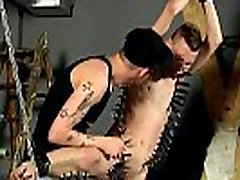 Video tube twink small boy first time Wanked To Completion By Adam