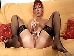 Red Head Plays with Herself Free besai moi6 pussy humping shower together View more Redhut.xyz
