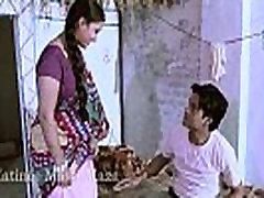 Desi Bhabhi Super Sex Romance XXX video sex japan nursing Latest Actress