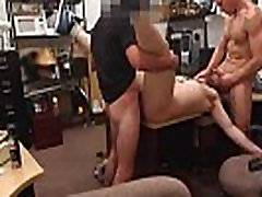 Free ibaka tv 1 turkish boy fuck lixxx ass anal story I don&039t know how this dude