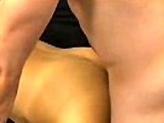 Hot fresh tube porn shebbie porn 18age girl video double penetration black in ass Mr. Manchester is