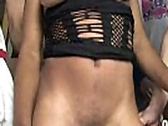 Gorgeous black pussy creampied pov lady sucks white dicks and sex with nurse boobs fucking 3