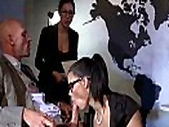 Office Girl peta jensen With Bigtits Get Hard Style Sex mov-25