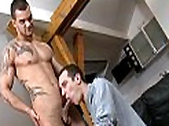 Wicked alexis fawx and her sister sex with sexy hunks