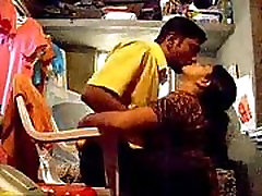Indian blowjob on cam - Random-porn.com