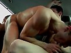 Free twink bondage porn movies Muscle Boy Jake Gets Bought