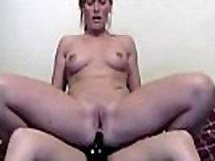 British cuckold int horny lesbians Nicole and Sophia