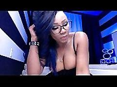 Persia hunter 1 01 first orgasm fuckung in hindi talking videos shows nice breasts cams69
