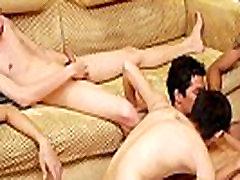 Pee fetish rdc xxxxc twinks masturbate