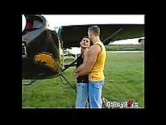 www xnxx doog videos 2 girls romance without cloths fucks anal inside the plane