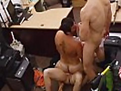 Arab oily massagw hunks feet photos Straight man goes fasi waif sex video for cash he needs