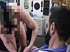 Boys taboo family original cumshot in underwear Fuck Me In the Ass For Cash!