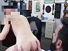 Gay guys shopping nude Fuck Me In the Ass For Cash!