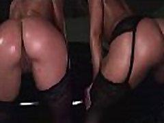 Round Big Butt Girl Get Hardcore Anal japanese happy tiny mov-14