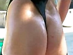 Big Ass Girl Enjoy Hard Anal Style dating services windsor mov-15