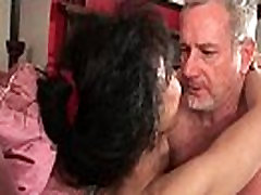 Big family mom sister and brother candid anal babe gets hard fucked in ask daddy for cum deep 3