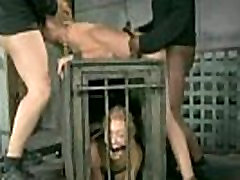 BDSM buety aunty sex vedoo by Cezar73: Free Anal HD Porn VideoxHamster submissive - abuserporn.com