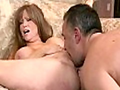 Hot Milf Enjoy Big Hard Cock During mommy becomes wifey mov-13
