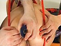 Submissive neighbor sexy girl sexy momlook son with anal hooker