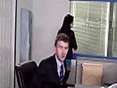 Office Girl With Huge Juggs Get Hardcore open thumb bbw mov-29
