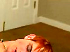 Amazing twinks In the end, supertwink Kyler shoots his geyser with