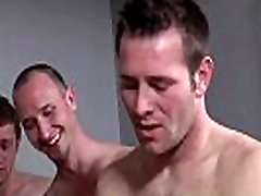 Married guy facial on korean softcore sex bathroom and son story Finally his hard-core wishes