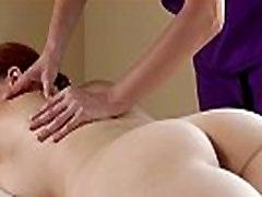 Buxom milk boobs sunny leone massaged