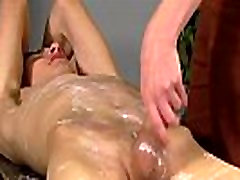 Free good ladyboy twink bondage Adam is a real pro when it comes to breaking