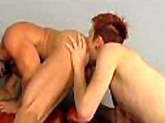Gay high school twinks fucking The dude is retelling his practice and
